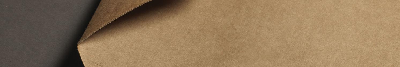 Cover slip sheet