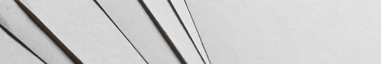 Detalls pere valls 0022 sopal c