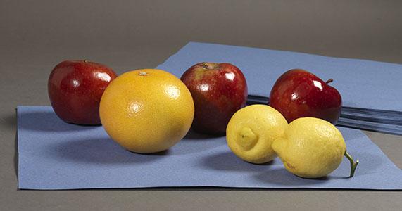 Detall separados b fruit 3